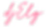 djElg-logo-12.png
