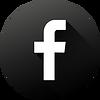 iconfinder_facebook_2119360.png