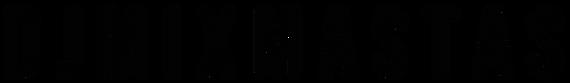 djmixmastas logo (Clear).png