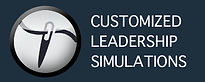 Simulations build for your learning objective