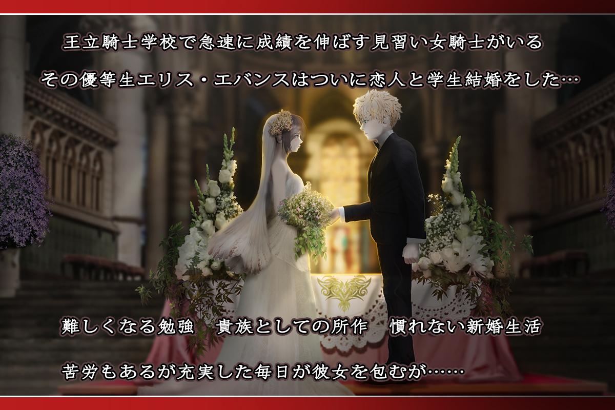 サイト紹介用_1