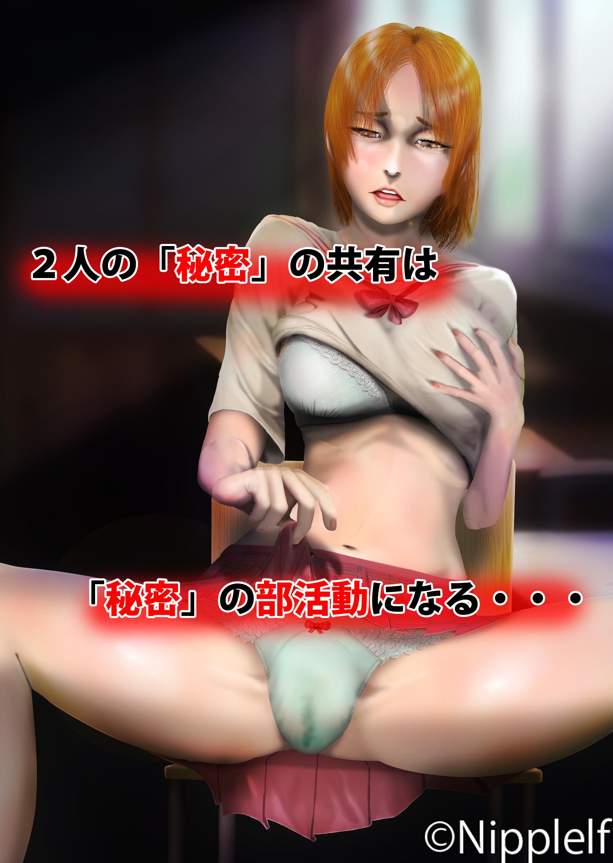 CM_05