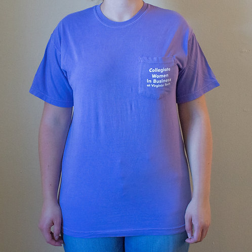 Comfort Colors CWIB T-Shirt