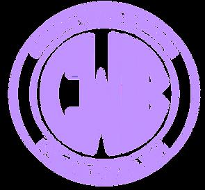 cwiblogopurple.png