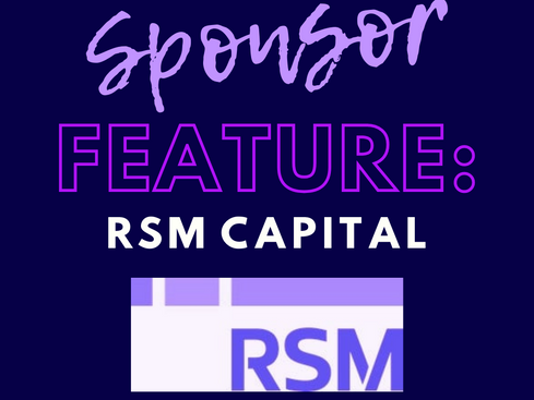 Sponsor Feature: RSM Capital
