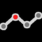 CA logo - trans (2).png