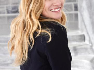CWIB Spotlight: Erica Sullivan