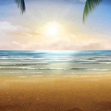 Maximizing Your Summer