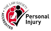 personal-injury-accreditation-law-societ