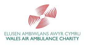 wales-air-ambulance-charity-logo.png