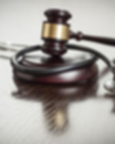 How to claim for professional negligence in Wales