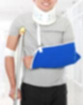 Personal Injury Lawyer in Llandudno, North Wales