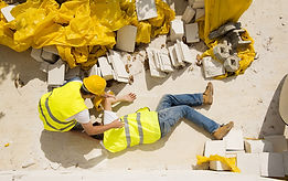 construction fall good image.jpg