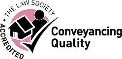 Accredited CQ_logo rgb.jpg