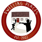 dwelling-places-uk-charity-logo.png