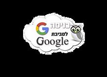 כניסה לסביבת גוגל1.png