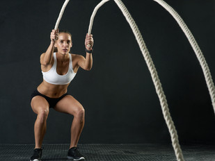 Miami's Fitness Gurus