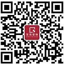 WeChat%20Image_20200909160624_edited.jpg