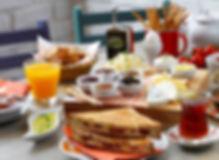 Food-and-Beve.jpg