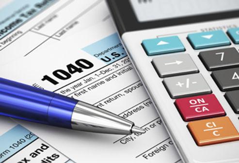 how-income-tax-1.jpg