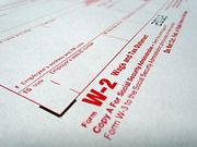 2012-W-2-Form-Blank.jpg