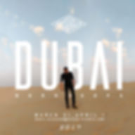 FA_JMAG DUBAI Poster copy.jpg