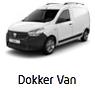 dokker.png