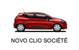 NovoClioSociete.png