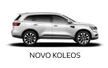 NovoKoleos.png