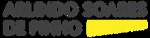 Logotipo_5314pxX1358px_horizontal.png
