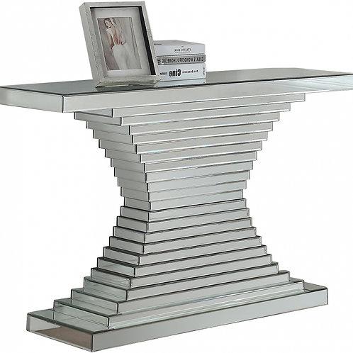 Nexus Console Table