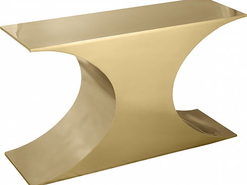 Russo Console Table