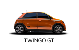 TwingoGT.png