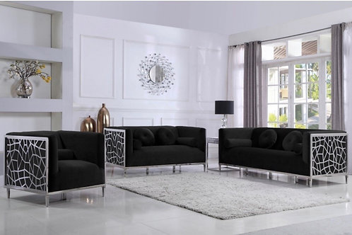 Opal Living Collection
