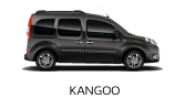 Kangoo.png