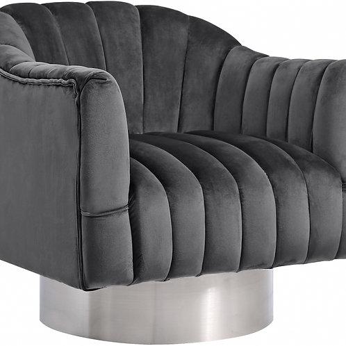 Farrah Accent Chair