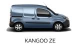 KangooExpressZ.E.png