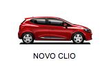 NovoClio.png