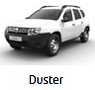 Duster.png