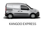 KangooExpress.png