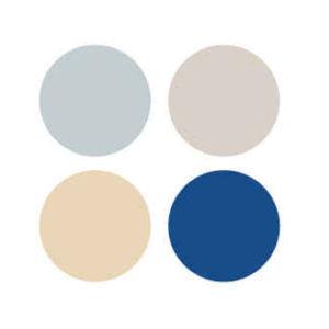 Color-Palette-A-300x300.jpg