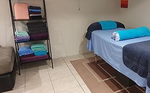 reiki room new.jpg