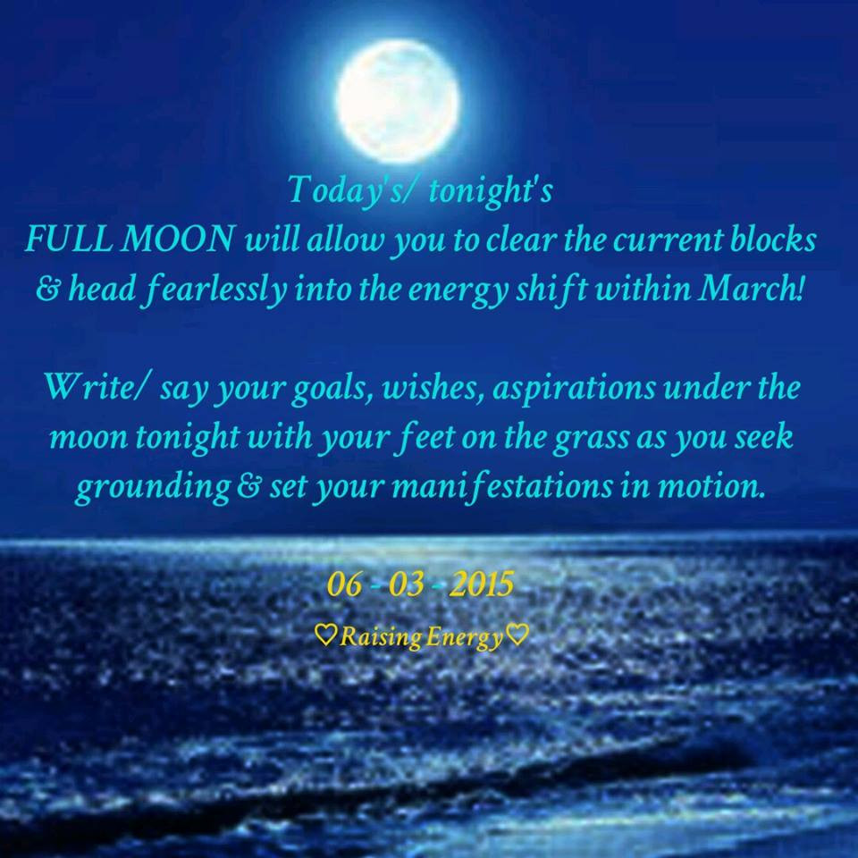 Full moon march 15.jpg
