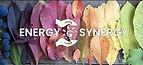 Synergy energy.jpg