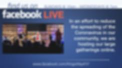 Facebooklive.png