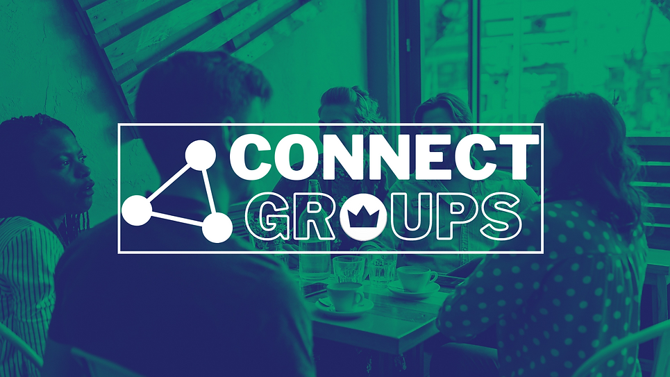 connect groups promo-4.png