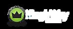 KWC-White logo.png