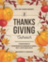 Thanksgiving 2018 Poster Web.jpeg
