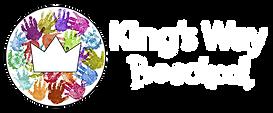 Preschool Logo White.png
