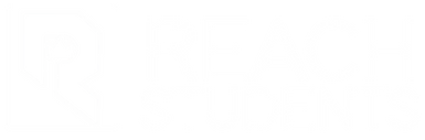 Reach Students Logo White.png
